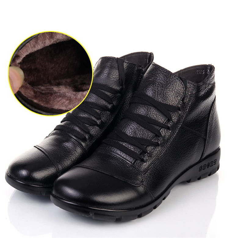 MUYANG-MIE-MIE-Winter-boots-women-genuine-leather-flat-ankle-boots-2017-new-fashion-cotton-shoes (2)
