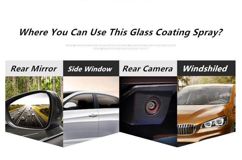 K4-nano-glass-Hydrophobic-Coating