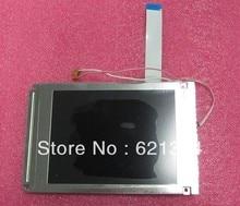 Новинка версия sx14q006 Профессиональный ЖК-экран для промышленного экране