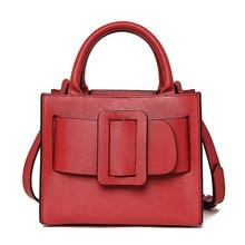 Simple Bow Designer Mini Woman Bags 2016 Small Top-handle Bag Ladies Handbag Fashion Genuine Leather Handbags bolsos mujer