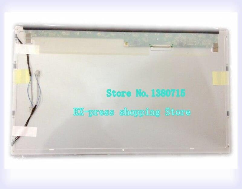 цена на LCD SCREEN FOR LTM200KT03 LM200WD1 20 1600*900 HD TFT-LCD Panel