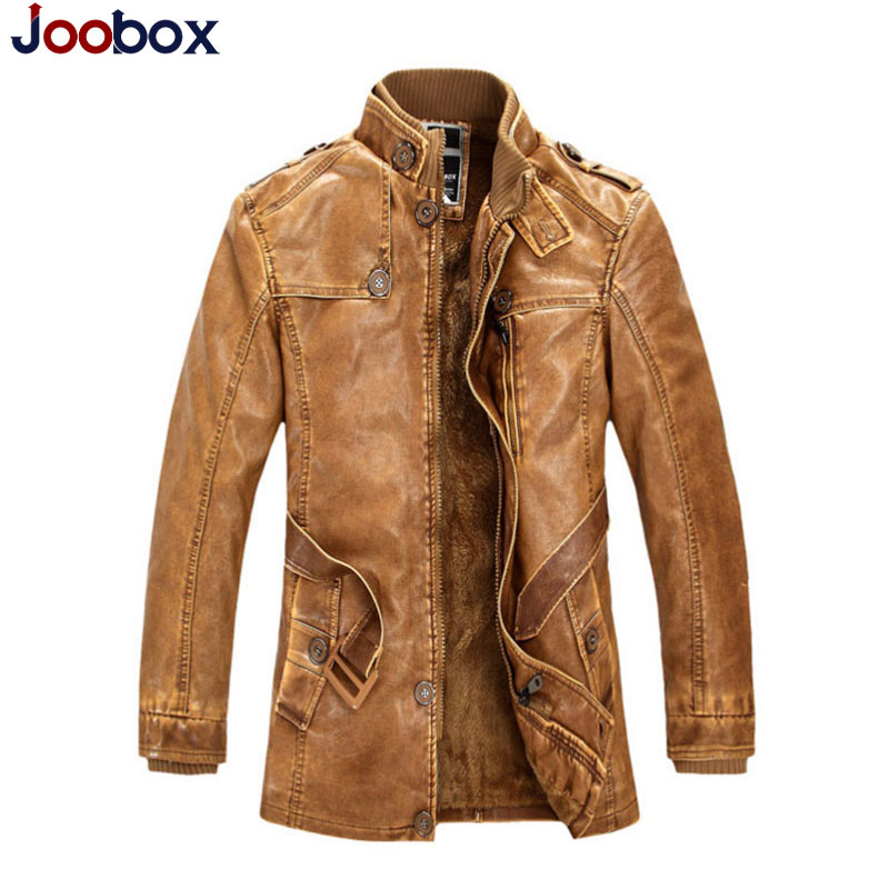 Online Get Cheap Leather Bomber Jacket -Aliexpress.com | Alibaba Group