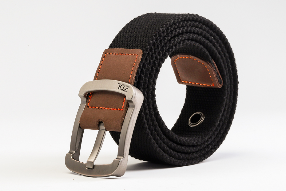 HTB1C9D0aBGw3KVjSZFwq6zQ2FXaB - MEDYLA military belt outdoor tactical belt men&women high quality canvas belts for jeans male luxury casual straps ceintures