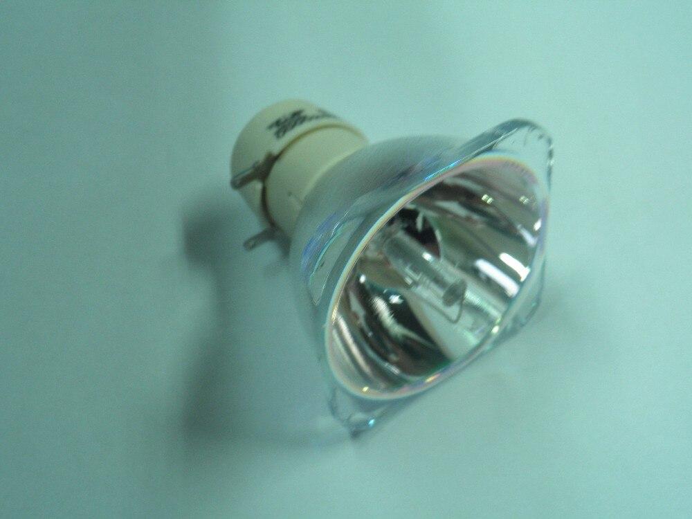 Projector Lamp for MP612C/MP622/MP622C MP612/MP623/ MP624/ MP778/ MS502/ MS504/ MS510/ MS513P/ MS517/ MX503 / MX511 Projectors