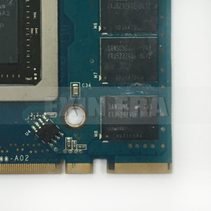 Image 5 - Видеокарта 661 4664 8800GS 512 Мб Для iMac A1225 24 дюйма 2008 без радиатора 180 10398 0005 A04 180 10398 0000 A02