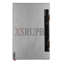 Original And New 10 1inch LCD Screen For BQ Edison 3 Tablet Pc LCD Display Free
