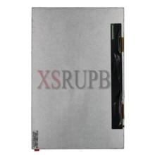 Original y Nueva pantalla LCD de 10.1 pulgadas para el BQ Edison 3 tablet pc Pantalla LCD envío gratis