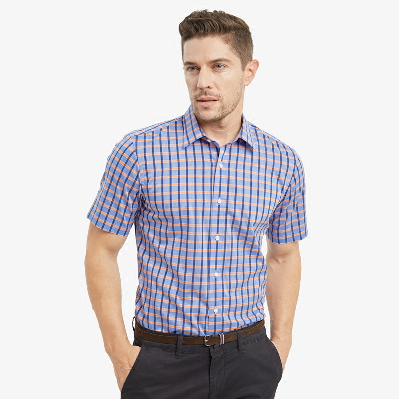 Smartfive მამაკაცის მაისური - კაცის ტანსაცმელი - ფოტო 2