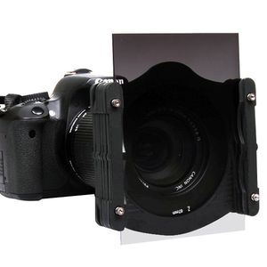 Image 5 - Zomei 100mm Square Z PRO Series Filter Holder Support with adapter Ring for cokin Z