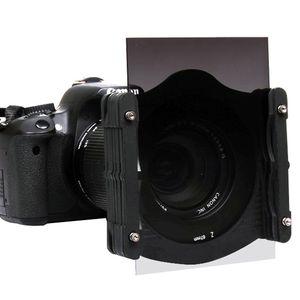 Image 5 - Zomei 100mm כיכר Z PRO סדרת מסנן בעל תמיכה עם מתאם טבעת עבור cokin Z