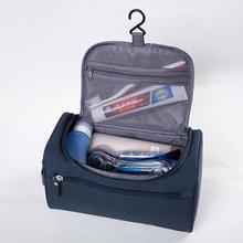 Waterproof Men Cosmetic Bag