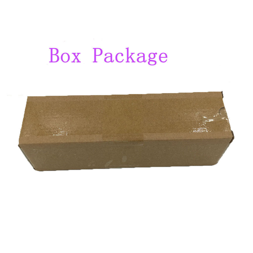 Box package