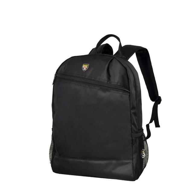 Рюкзак электрика купить 24524 рюкзак erich krause cool summer 40 см китай