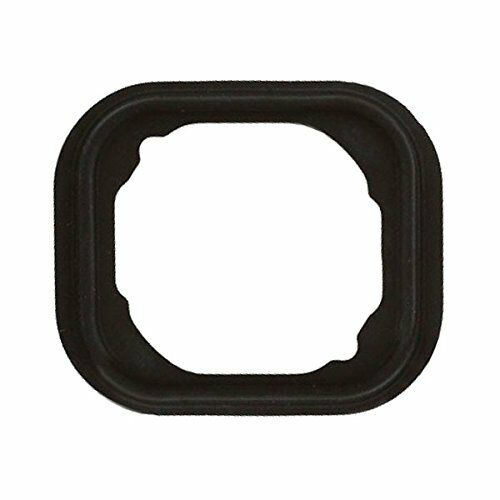 AliSunny 2000pcs Home Button Holding Gasket for iPhone 6 6S Plus 6G 4 7 Space Rubber