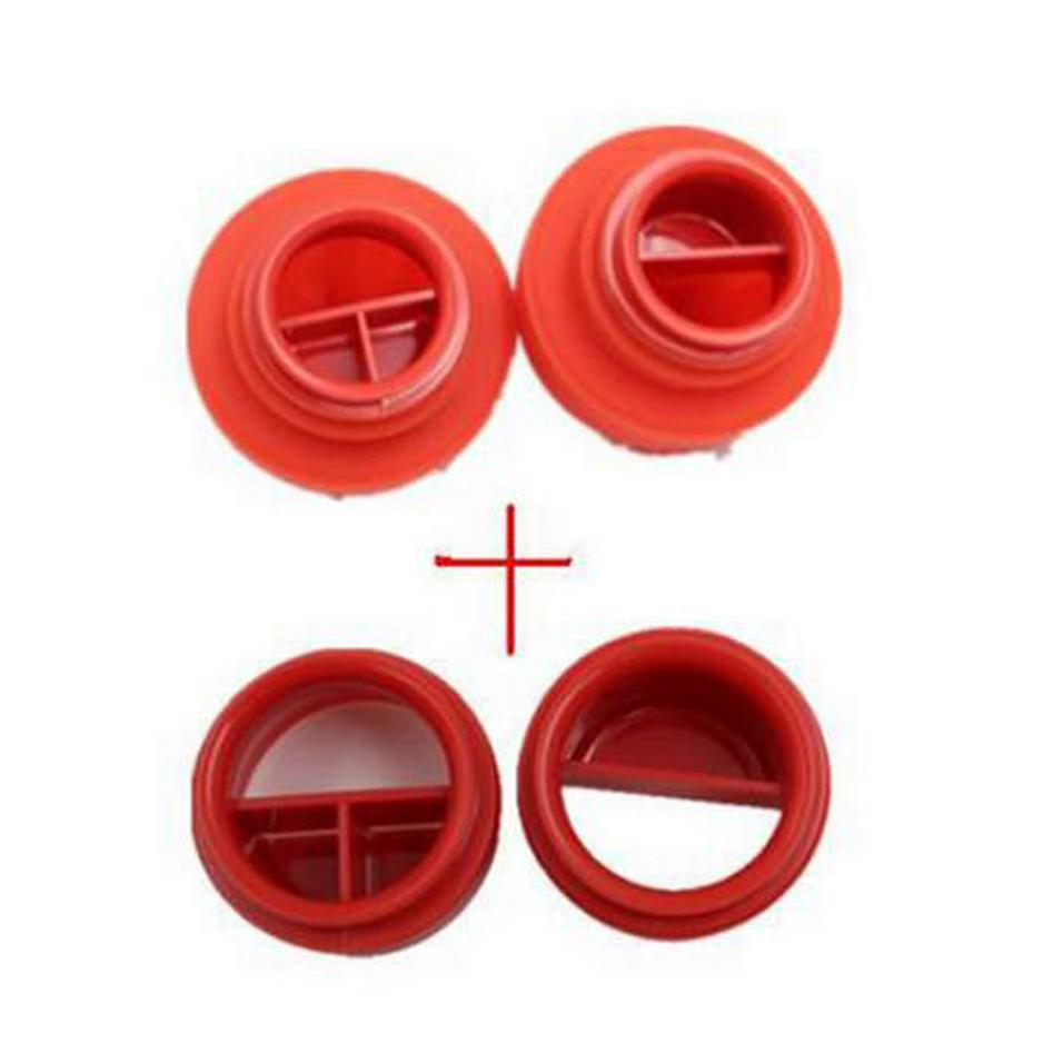 Full Lips Sexy Women Tomato Appearance Full Lip Plumper Enhancer Lips Tool Device Family Body Cupping Cups Massage Silicone