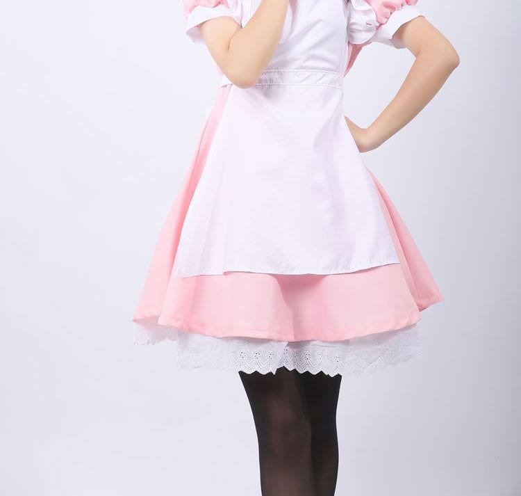 wsj121-pink_06