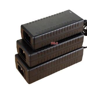 Image 5 - AC100V 240V de entrada a salida 30V 3A adaptador de corriente 30v 4a, fuente de alimentación conmutada AC/DC 30v120w, Envío Gratis