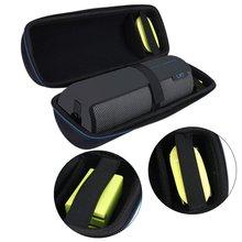 充電 新トップ旅行キャリー保護ポータブルスリーブケース保護カバーポーチバッグケース Bluetooth 3/UE