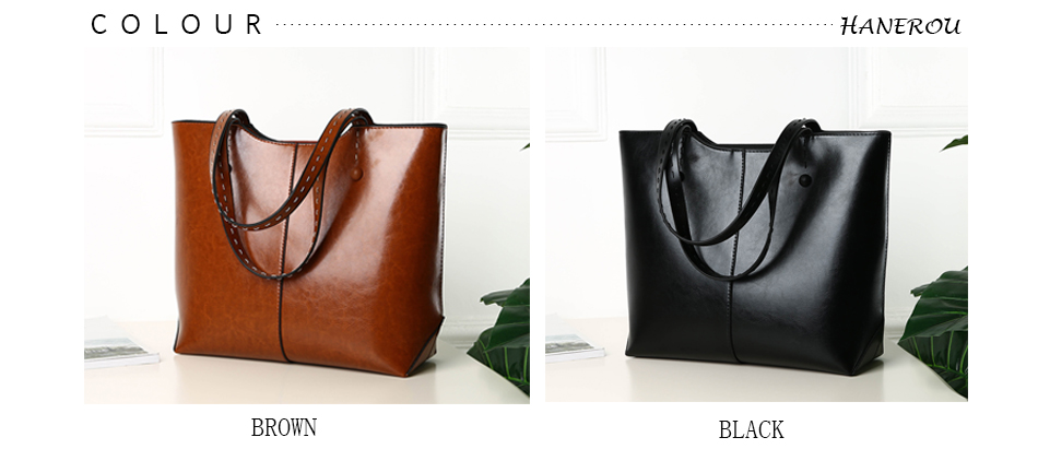 ladies handbag (4)