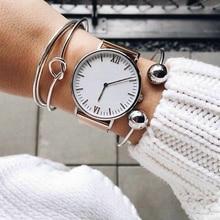 3 шт./набор, богемский винтажный браслет, серебряный браслет с бантом, открытый серебряный браслет для женщин, вечерние, свадебные аксессуары