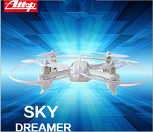2016 date rc drone YD928 2.4G 4CH 6-Axis Gyro Mini UFO 360 Eversion Télécommande RC Quadcopter Hélicoptère vs Hubsan X4 H107