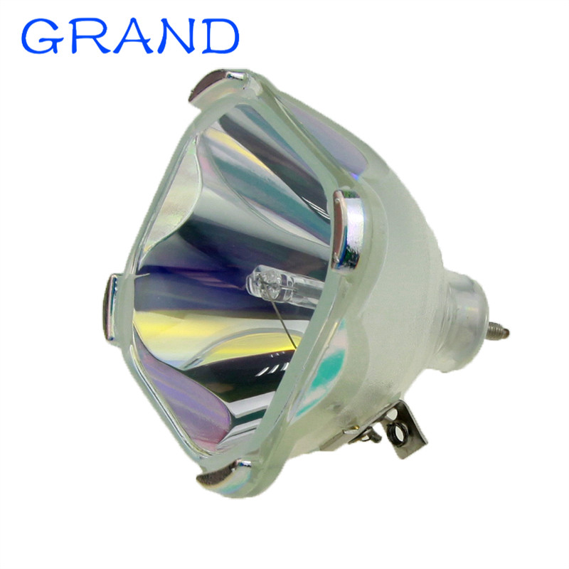 SONY XL-2300 Compatible TV Bulb For SONY KF-WS60 /WE42/WE50,KDF-55WF655K,KDF-60WF655K,KF-WS60S1 Projectors Happybate
