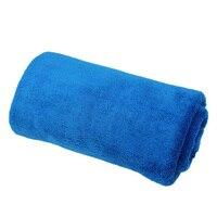 160*60 CM Multifunktions Handtuch Super Mikrofaser Auto Reinigung Handtuch Weichen, Saugfähigen Waschen Tuch Großen Größe Automobil Handtuch