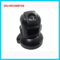DN HDC06B102 HD USB веб конференций Камера, 10x Оптический зум HD 1080 P веб камера, plug & Play разрешение 1920*1080 P/30fps веб камеры