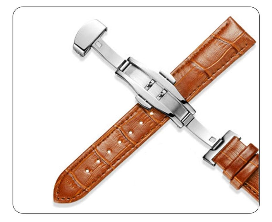 watchband_08