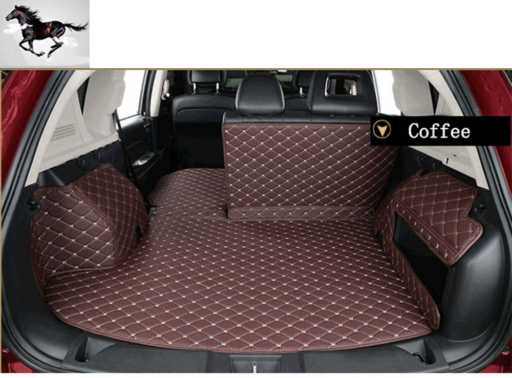 Proz Floor Mats Liners Interior Protection Free Autos Post