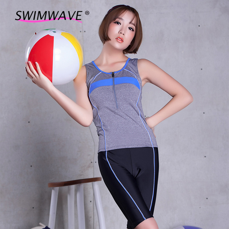 Online Buy Wholesale Volleyball Spandex Shorts From China -3529
