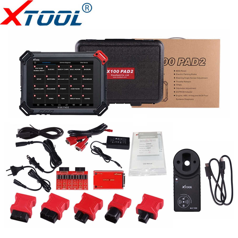 Detail Feedback Questions About 12v Led Digital Battery Alternator Yd208 Electrical System Circuit Tester Professional Diagnostic Tools Original Xtool X100 Pad2 Pro Auto Key Programmer With Kc100 For Vw 4th 5th Pad
