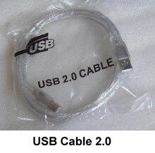 Режущий плоттер, посвященный USB2.0 кабель