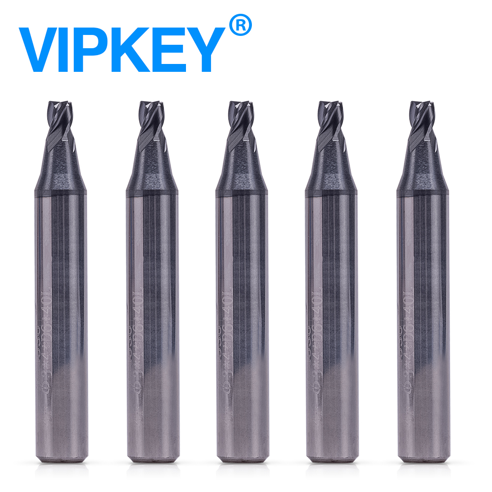 Image 5 - Tungsten Carbide Steel  End  Milling Cutters For Vertical Key Machines  ,Drill bit Locksmith Tools-in Saw Blades from Tools