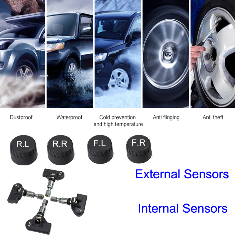 two sensors-2