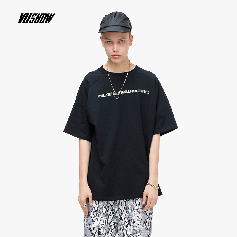 2019 Camouflage Pants Men s Cargo Pants Casual Loose Multi Many Pocket Military Pants Straight Fit