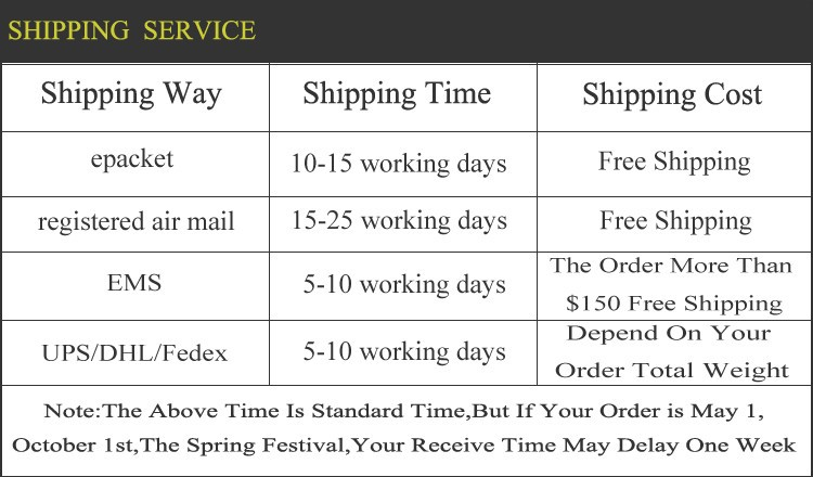 shipping-service