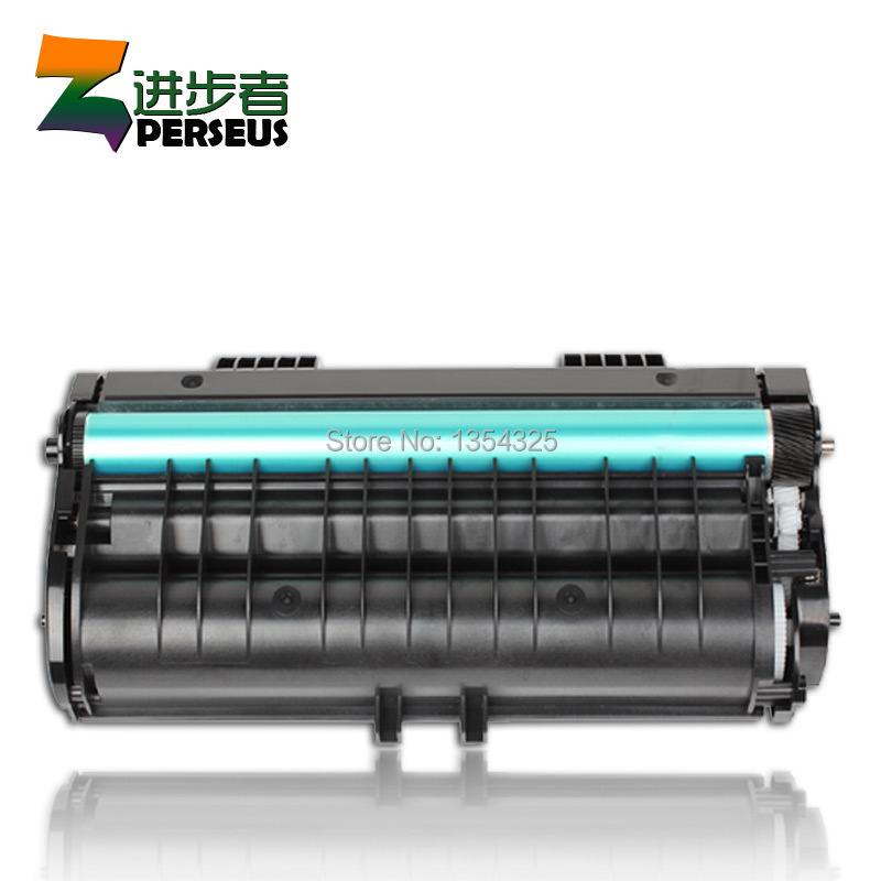HIGH QUALITY TONER CARTRIDGE FOR RICOH SP 100 100SF 100SU BLACK FULL COMPATIBLE RICOH LASER PRINTER 4 pack high quality toner cartridge for ricoh aficio mpc2800 mpc3300 color full compatible ricoh 841124 841125 841126 841127