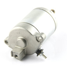 Motorcycle Starter For Piaggio Vespa LX Touring ie LXV 125 ie 125 Navy S carburación 125 S 125 College ie X 7 8 soundtronix s 125