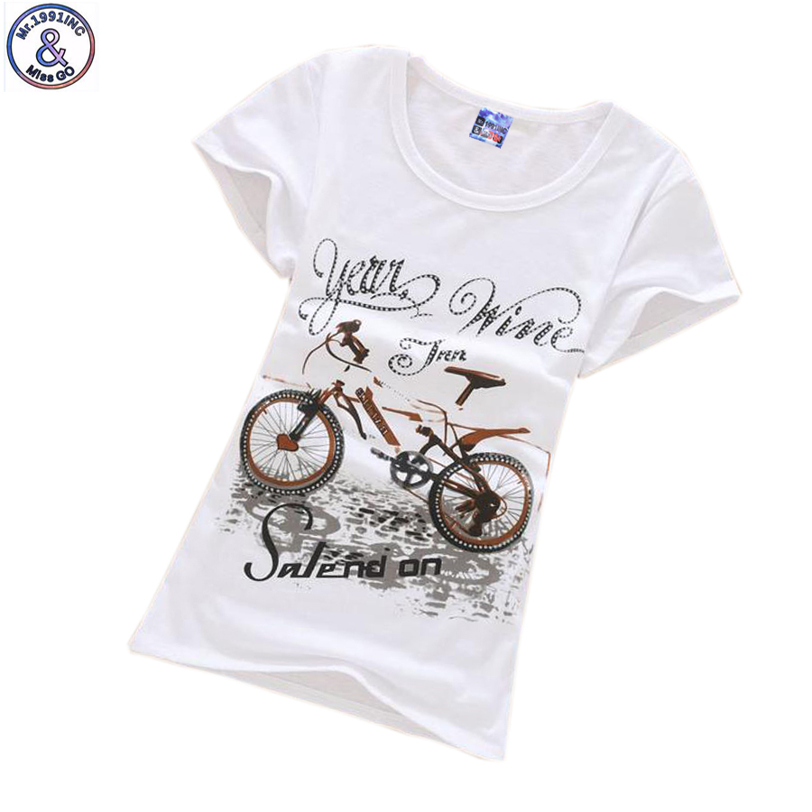 Design t shirt for cheap - Mr 1991 Brand New Design Schoolgirl T Shirt For Teenage Girls Good Quality Cheap Price Kids Printed Tshirt Children S Tops Pt1a