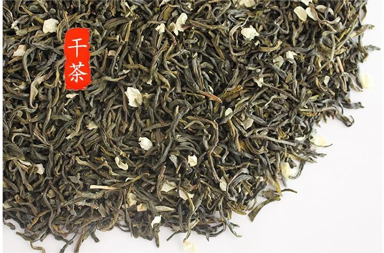 чай Hengxian Luzhou фото