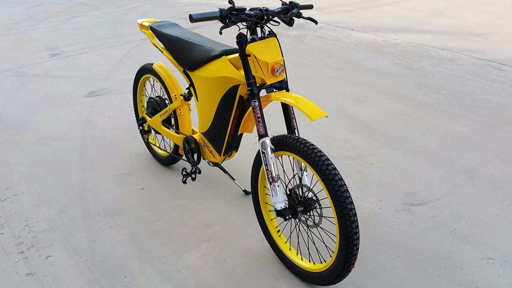 2016-05-20-sparta-yellow-05