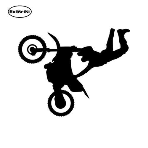 Sticker car motorcycle helmet decal vinyl biker motocross macbook moto gp