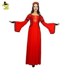 7108a58b63b2f Costume Dubai Promotion-Shop for Promotional Costume Dubai on ...
