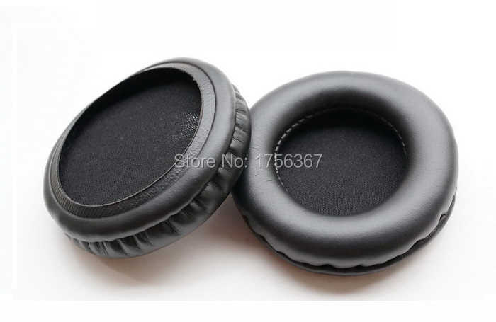 97bfbae20cc ... Ear pads replacement cover for Skullcandy UPROCK 2.0 and Skullcandy  Uproar Wireless headphones(earmuffes/ ...