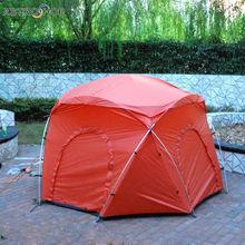 Обсерватория палатка 2,8 м х 1,6 м