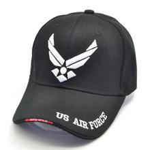 купить US Air Force One Mens Baseball Cap Airsoftsports Tactical Caps Navy Seal Army hat Gorras Beisbol For Adult дешево