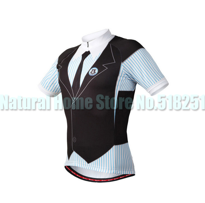 eb01e0385b2 New fashion men women bicycle cycling jersey clothing jackets outdoor fun    sports sportswear bike long sleeve jacket jerseyUS   34.15 piece