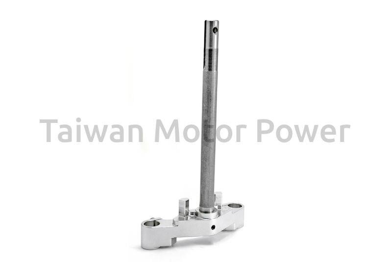 Taiwan NCY Light weight Triple Tree fit HONDA ZOOMER RUCKUS