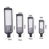 https://ae01.alicdn.com/kf/HTB1C9S.UAvoK1RjSZFNq6AxMVXaP/1-PC-โคมไฟกลางแจ-ง-LED-แสงไฟถนน-100W-150W-LED-Street-Light-IP65-Spotlight-ก-นน-ำแผนท.jpg